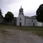 Igrexa_de_Santa_Locaia