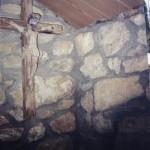Interior_ermita_P.JPG
