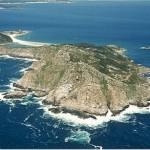 Islas Cíes 6
