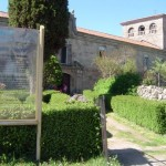 Monasterio Ferreira Panton