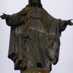 Monte_da_Escrita_en_Santa_Locaia