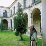 Mosteiro de Sobrado dos Monxes 3