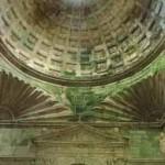 Mosteiro de Sobrado dos Monxes 4