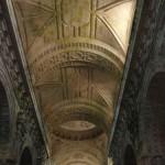 Mosteiro de Sobrado dos Monxes 7
