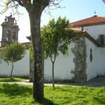 O Castelo _ Melide