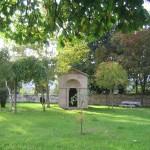 Parque Amedos Picouto