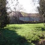 Pazo de Casebio2