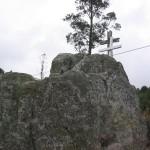PenadaCruz1.jpg