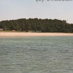 Playa de Boiro