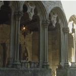Iglesias de Pontevedra