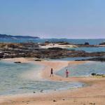 Costa de Boiro