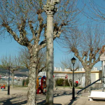 Cruceiros de Sanxenxo