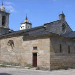 Iglesia de Viveiro