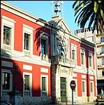 Concello Vilagarcía