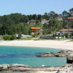 Playa O Grove