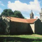Iglesias de Boiro