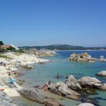 Playas O Grove