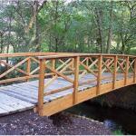 Puentes de Vilalba