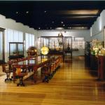 Museo en Bueu
