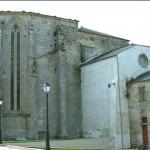 Iglesias de Viveiro