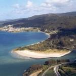 Playa-de-Arealonga
