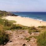 Playa de Arealonga 4