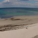 Playa de Arealonga 6