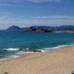 Playa de Arealonga 7