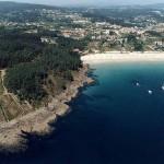 Playa de Canelas 3