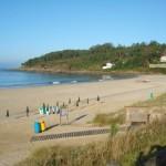 Playa de Canelas 4