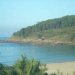 Playa de Canelas 6