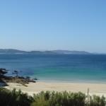 Playa de Canelas 9