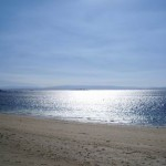 Playa de Coroso 4