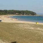 Playa de Coroso 6
