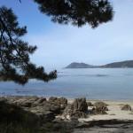 Playa de Louro 3