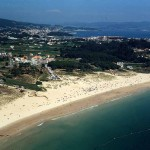 Playa de Montalvo 4