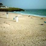 Playa de Montalvo 5