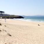 Playa de Montalvo2