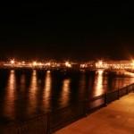 Playa de Ribeira2