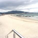 Playa de Samil Vigo3
