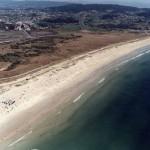 Playa de la Lanzada 6