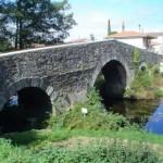 Ponte Furelos