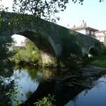 Ponte Leboreiro