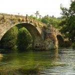 Ponte San Clodio 3
