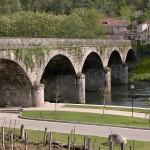 Ponte da Esperela 2