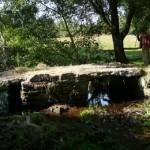 Ponte de Martagona