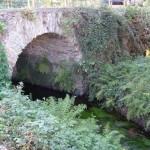 Ponte_da_Acea