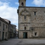 Praza do Convento 3