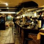 Restaurante A Barrola V