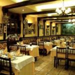 Restaurante A Barrola VI